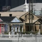 The Times-Picayune: New Orleans Still Lacks Affordable Housing for its Poorest People, Report Says