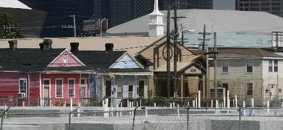 the times picayune new orleans still lacks affordable housing for its poorest people report