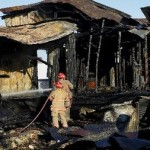 The Times-Picayune: Victims of New Orleans Fire were Sheltering in a Death Trap: An Editorial