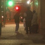 Fox 8: Homeless Mother Reacts to City's 10-Year Plan Against Homelessness