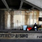 Progress in reducing homelessness is remarkable: An editorial from the Times-Picayune