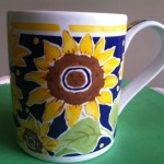 Donate that mug to UNITY's warehouse