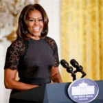 Michelle Obama, Jill Biden New Orleans bound to discuss combating veterans' homelessness