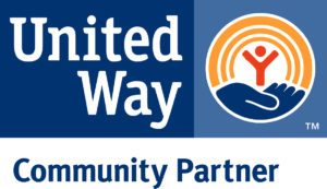 United Way Community Partner